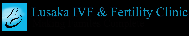 Lusaka IVF