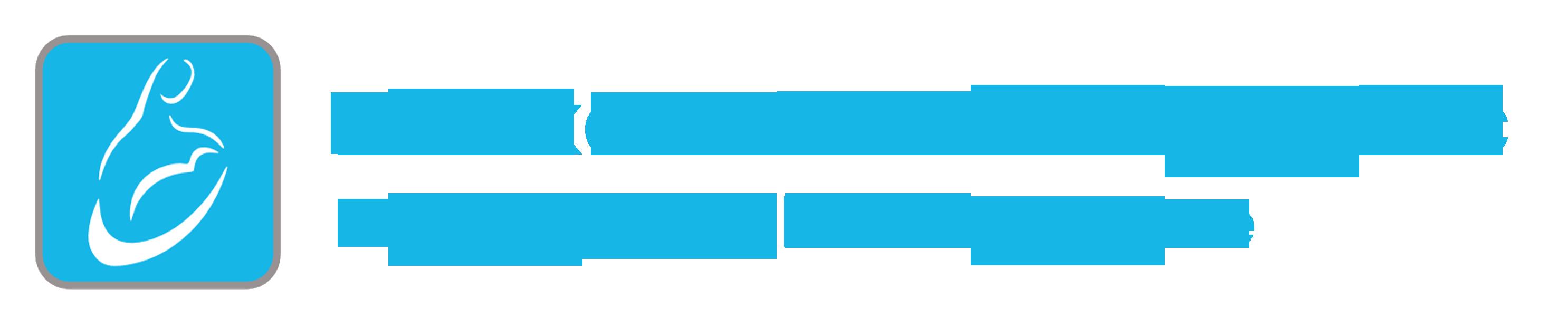 Lusaka IVF & Fertility Clinic